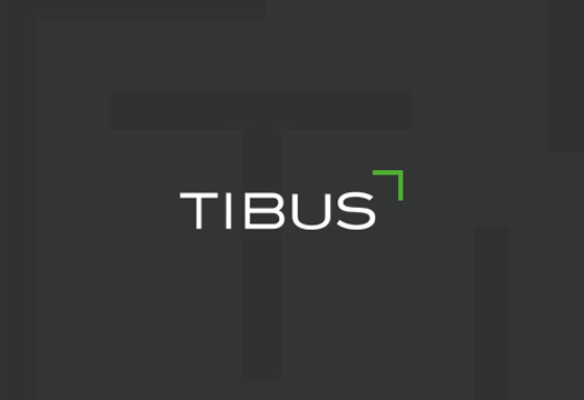 Why choose Tibus?