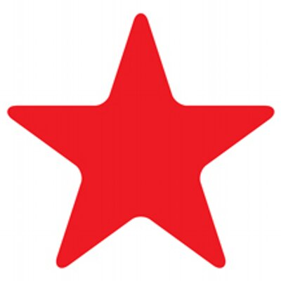 SR_red_star_small_400x400.jpg