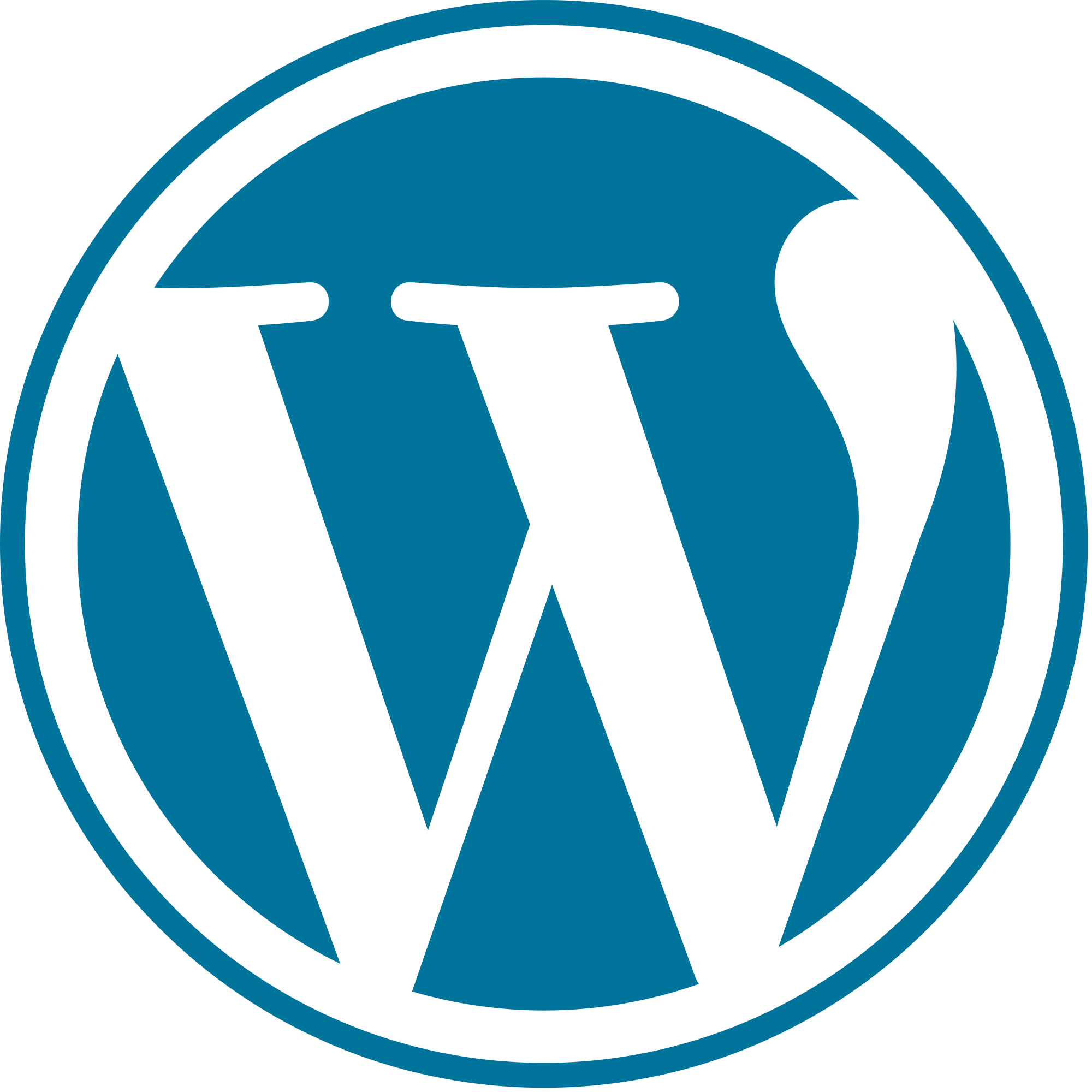 Secure Wordpress Hosting How To Achieve It