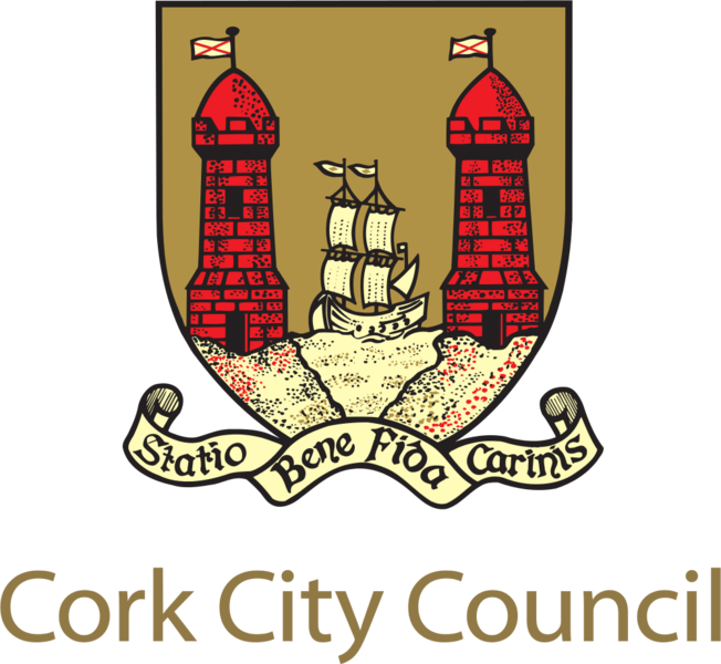 Cork_City_Council.png